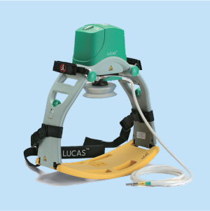 automated-cpr-devices-product