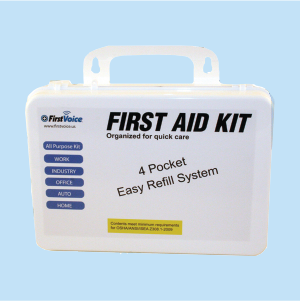 first-aid-product