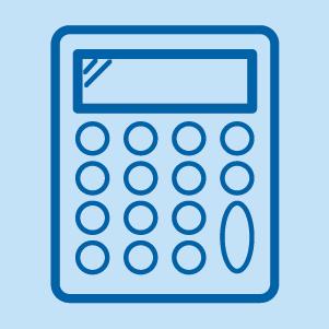 icon-finacing