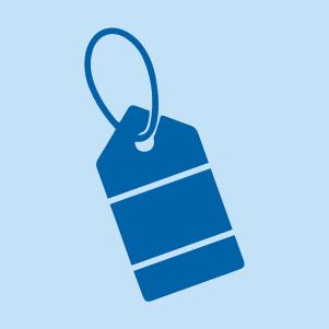 icon-private-label