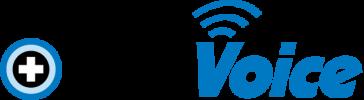 First-Voice-logo