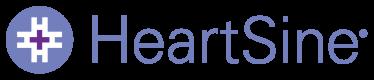HeartSineLogo_clr-without-tagline