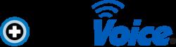 firstvoice-logo