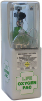 life-corporation-emergency-oxygenpac-unit